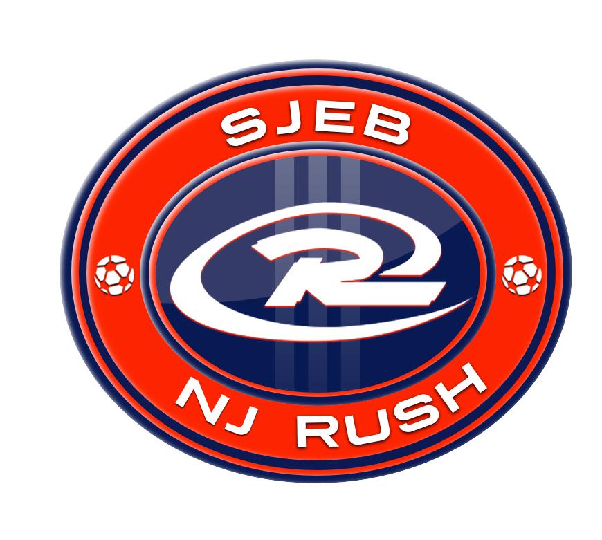 bff2fa368 U.S. Soccer Development Academy