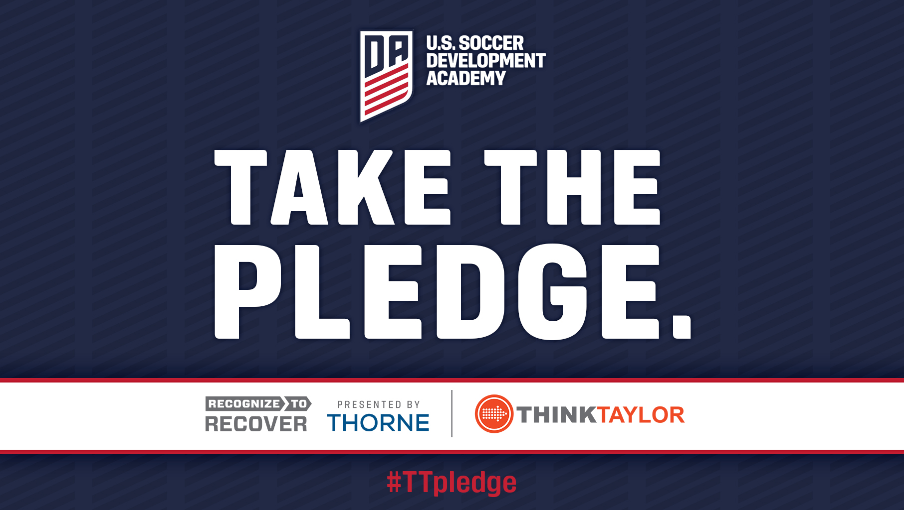 Tweets By Atussoccer Acad